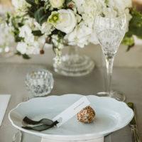 Esküvői meghívó 030