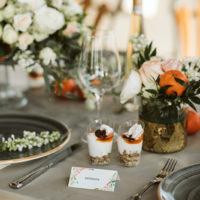 Esküvői meghívó 031